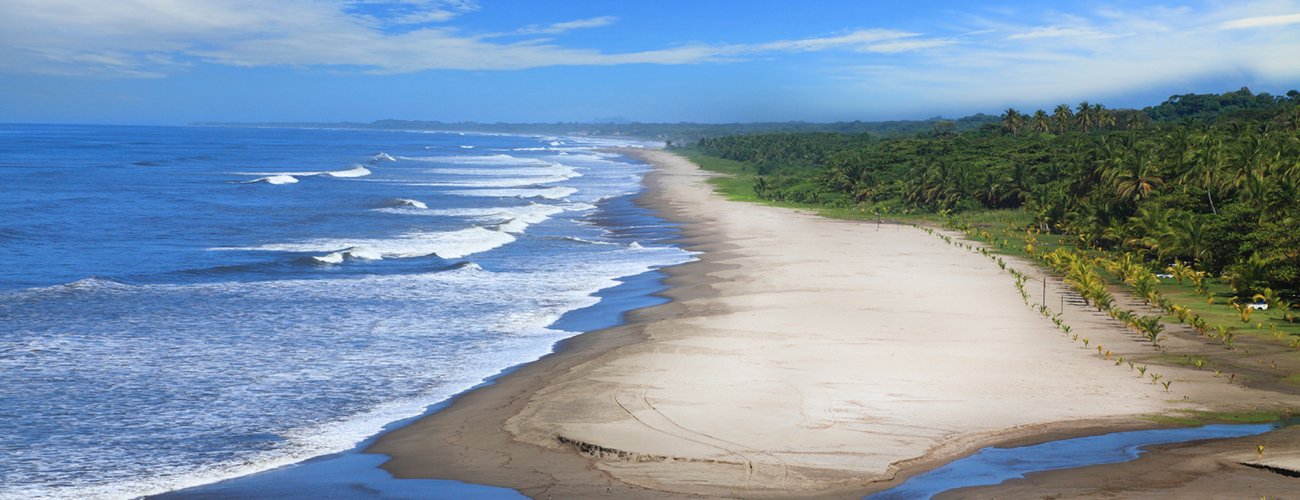 Relocate to Nicaragua and enjoy an incredible lifestyle at a very low cost