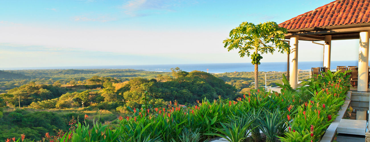 Buy or build a home in Nicaragua at a fraction of the cost of a North American home!